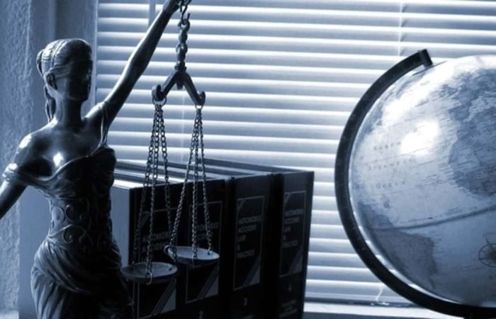 Roles Of A Criminal Defense Attorneys